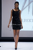 LouEPhoto Art of Fashion ANTM-4