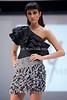 LouEPhoto Art of Fashion ANTM-15