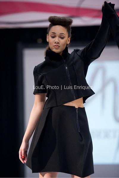 LouEPhoto Art of Fashion ANTM-1