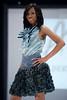 LouEPhoto Art of Fashion ANTM-17