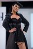 LouEPhoto Art of Fashion ANTM-9