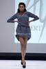 LouEPhoto Art of Fashion ANTM-10
