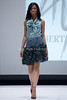 LouEPhoto Art of Fashion ANTM-16