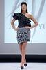 LouEPhoto Art of Fashion ANTM-14