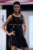 LouEPhoto Art of Fashion ANTM-5