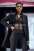 LouEPhoto Art of Fashion ANTM-3