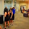 Rasa-Lila Yoga United Holiday Social Art and Fashion Show 020