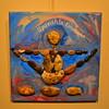 Rasa-Lila Yoga United Holiday Social Art and Fashion Show 037