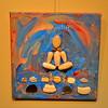 Rasa-Lila Yoga United Holiday Social Art and Fashion Show 035