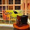 Rasa-Lila Yoga United Holiday Social Art and Fashion Show 014