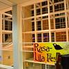 Rasa-Lila Yoga United Holiday Social Art and Fashion Show 016