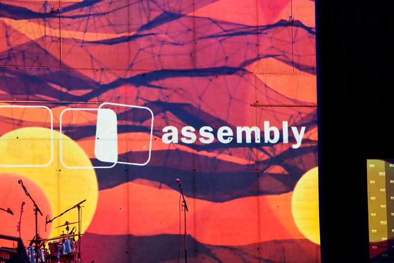 assembly-festival 2016