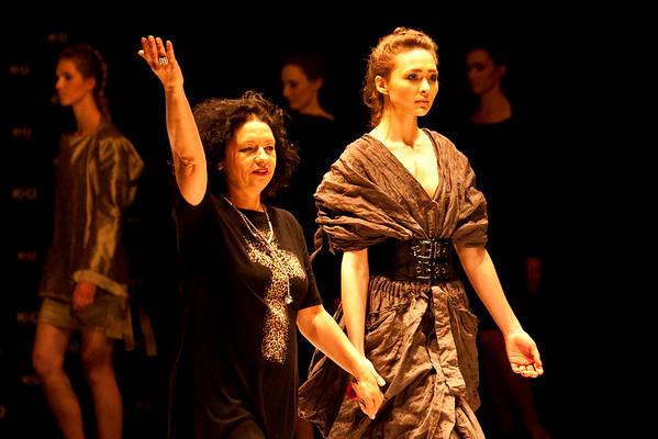 assembly-festival 2016 - Mariela Gemisheva