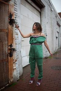 DF12_2 29_FashionFULL-480