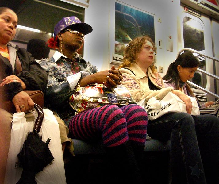 subway-fashion-statement-77442