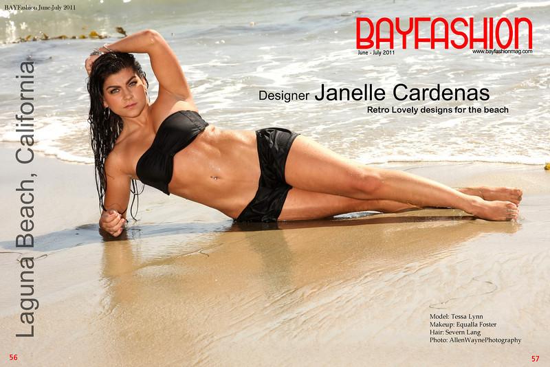 http://www.allenwaynephotography.com/Fashion/BAYfashion-Magazine-Shoot/i-8VfS9zn/0/L/01-IMG0162-L.jpg
