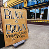"Black and Brown $1-5 sale!<br /> <br /> Photo by Jessica Shirley-Donnelly, JRSD Photography |  <a href=""http://www.jrsdphotography.com"">http://www.jrsdphotography.com</a>"