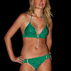 [Filename: martinis and bikinis-63.jpg] <br />  Copyright 2011 - Michael Blitch Photography