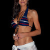 [Filename: martinis and bikinis-51.jpg] <br />  Copyright 2011 - Michael Blitch Photography