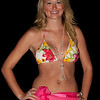 [Filename: martinis and bikinis-39.jpg] <br />  Copyright 2011 - Michael Blitch Photography