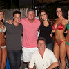 [Filename: martinis and bikinis-95.jpg] <br />  Copyright 2011 - Michael Blitch Photography