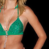 [Filename: martinis and bikinis-75.jpg] <br />  Copyright 2011 - Michael Blitch Photography