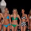 [Filename: martinis and bikinis-81.jpg] <br />  Copyright 2011 - Michael Blitch Photography