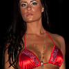 [Filename: martinis and bikinis-73.jpg] <br />  Copyright 2011 - Michael Blitch Photography