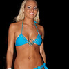 [Filename: martinis and bikinis-83.jpg] <br />  Copyright 2011 - Michael Blitch Photography