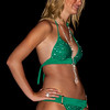 [Filename: martinis and bikinis-61.jpg] <br />  Copyright 2011 - Michael Blitch Photography