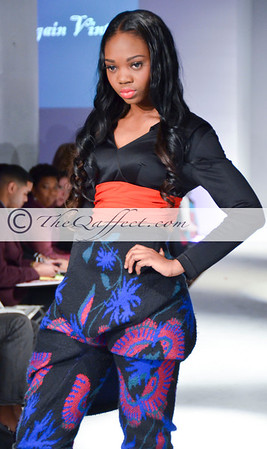 BKFW_Fall2013_Bridgette Artise_Born Again Vintage013