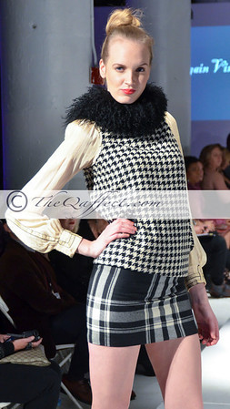 BKFW_Fall2013_Bridgette Artise_Born Again Vintage011