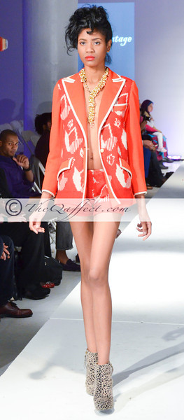 BKFW_Fall2013_Bridgette Artise_Born Again Vintage020