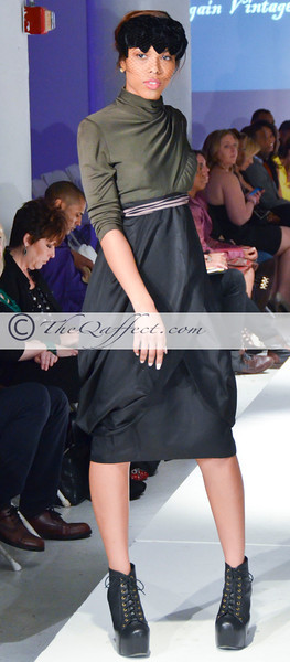 BKFW_Fall2013_Bridgette Artise_Born Again Vintage007