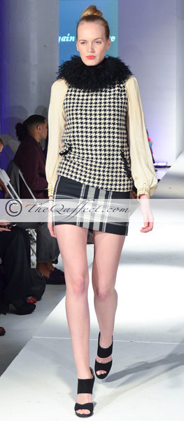 BKFW_Fall2013_Bridgette Artise_Born Again Vintage009
