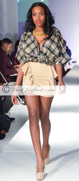 BKFW_Fall2013_Bridgette Artise_Born Again Vintage005
