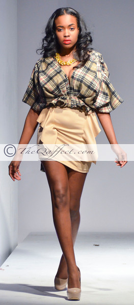 BKFW_Fall2013_Bridgette Artise_Born Again Vintage004