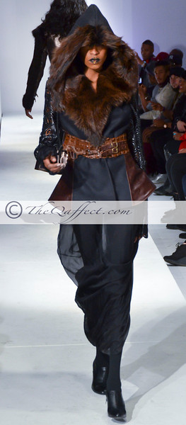 BKFW_Fall13_Julia Fory_042