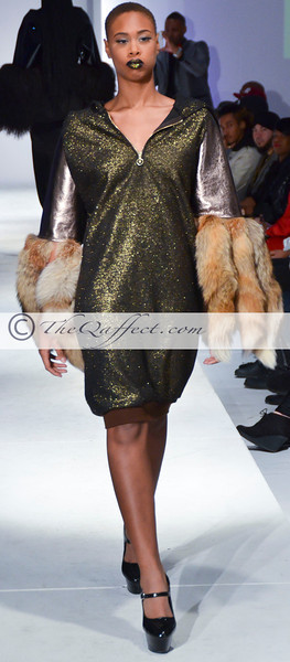 BKFW_Fall13_Julia Fory_033