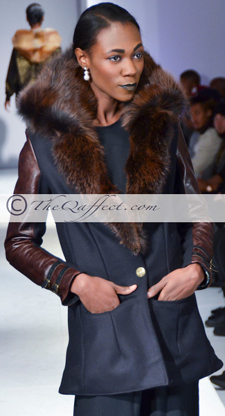 BKFW_Fall13_Julia Fory_041