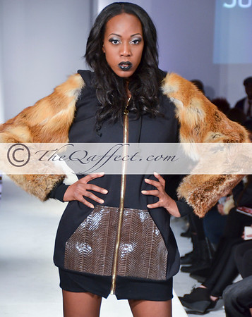 BKFW_Fall13_Julia Fory_016