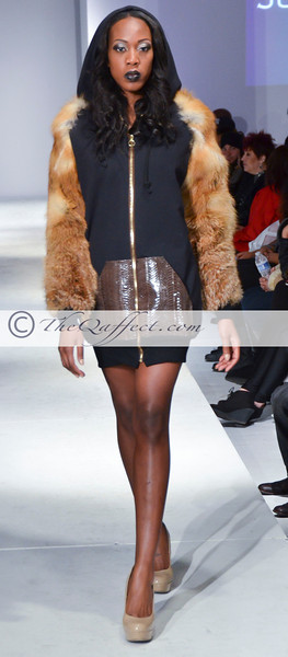 BKFW_Fall13_Julia Fory_014