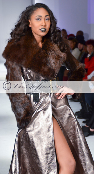 BKFW_Fall13_Julia Fory_038