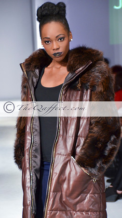BKFW_Fall13_Julia Fory_046