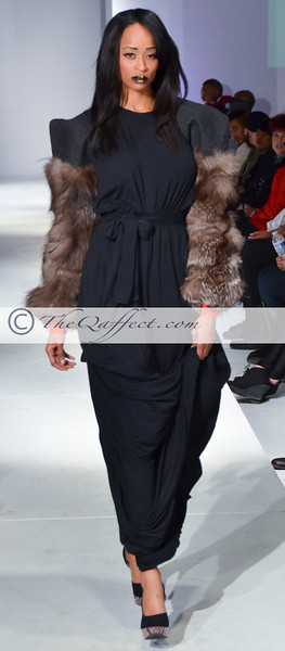 BKFW_Fall13_Julia Fory_008
