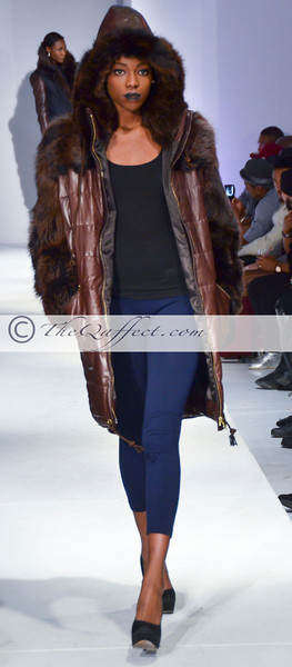 BKFW_Fall13_Julia Fory_044