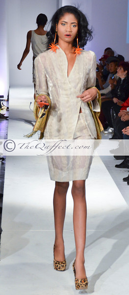 BKFW_Fall13_Lawerance Pizzi_005