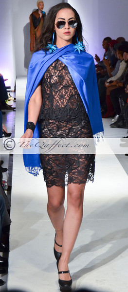 BKFW_Fall13_Lawerance Pizzi_022
