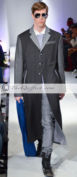 BKFW_Fall13_Lawerance Pizzi_024