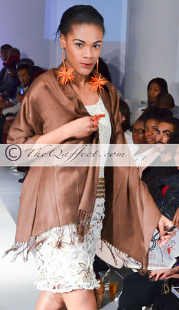 BKFW_Fall13_Lawerance Pizzi_003
